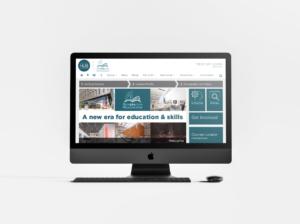 intranet social tools